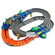 Fisher-Price Shake n Go Spinout Speedway