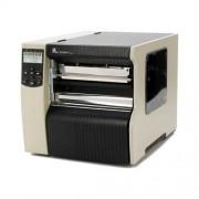 Imprimanta de etichete Zebra 220Xi4, 203 DPI