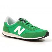 New Balance Classics 410 Zielony