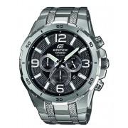 Мъжки часовник Casio Edefice EFR-538D-1AV EFR-538D-1AVUEF