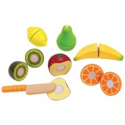 Hape-Fresh Fruit