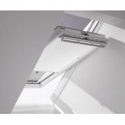 Velux Set Markise+Sichtschutzsrollo ROP P00