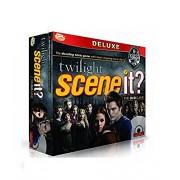 Deluxe The Twilight Saga Scene It?