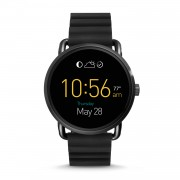 Ceas Smartwatch Fossil Q Touchsceen FTW2103 Wander