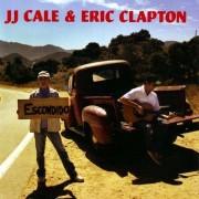 J.J. Cale & Eric Clapton - Road to Escondido (0093624441823) (1 CD)