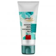 Despigmentante de Axilas e Virilhas 30ml Manipulado