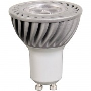 xavax LED-Lampe Reflektor PAR16, 5,5 Watt, GU10