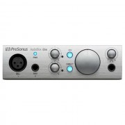 Presonus Audiobox iOne Platinum