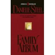 Family Album by Danielle Steel