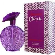 Aubusson Histoire Damour Cherie Eau de Parfum Spray for Women 3.4 Ounce
