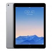 iPad Air 2 - WiFi - 128 Go - Gris sidéral
