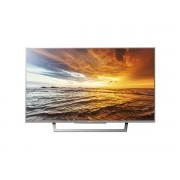 LED TV SONY BRAVIA KDL-43WD757SAEP CU APLICATII