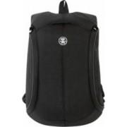 Rucsac Foto Crumpler Cupcake Slim Backpack Black