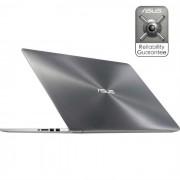 """ASUS UX501JW-CN500R /15.6""""/ Intel i7-4720HQ (3.6G)/ 12GB RAM/ 256GB SSD/ ext. VC/ Win10 Pro (90NB0872-M08700)"""