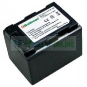 Bateria Samsung IA-BP420E 4000mAh 14.8Wh Li-Ion 3.7V
