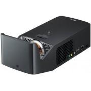 Videoproiector LG PF1000U, 1000 lumeni, 1920 x 1080, Contrast 150.000:1, tuner DVB-T, HDMI