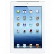 Apple iPad 4 Wi-Fi 16GB / Blanco reacondicionado
