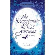 The Unfortunate Miss Fortunes by Jennifer Crusie
