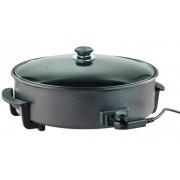 COOLER MASTER MasterNotepal Maker (MNZ-SMTE-20FY-R1) crno-srebrni