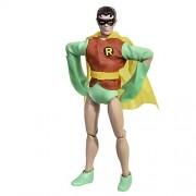 Figure DC Toy Company Retro Super Powers Robin Figura