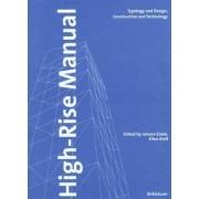 High-rise Manual by Johann Eisele