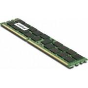 Memorie Crucial 8GB DDR3 1866MHz CL13 pentru Mac