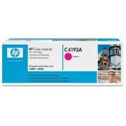 HP LaserJet C4193A Magenta Print Cartridge РАЗПРОДАЖБА