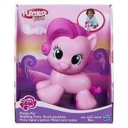 My Little Pony - B1911eu40 - Mini Doll - Walk With Pinkie Pie
