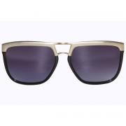 Jack russell occhiali da sole gold collection jr domingo 301gradient grey d00268