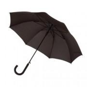 Umbrela Wind Black