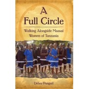 A Full Circle by Debra Pangerl