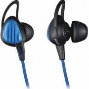 Casti Maxell HP-S20 Albastru