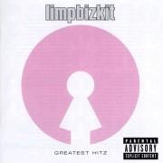 Limp Bizkit - Greatest Hitz (0602498867709) (1 CD)