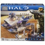 Mega Bloks 96869U Halo Prowler Pacto Bruto