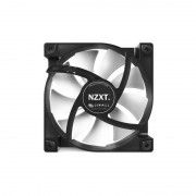 Ventilator pentru carcasa NZXT FN V2 120mm