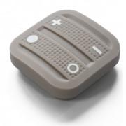 Télécommande sans pile enOcean Soft Remote grise - NodOn