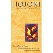 Hojoki by Chomei Kamo