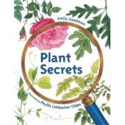 Plant Secrets by Emily Goodman