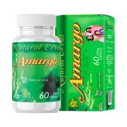 Chá Amargo Família c/ 100 Capsulas