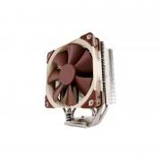 Cooler procesor Noctua NH-U12S SE-AM4