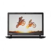 Lenovo Ideapad 100 (80QQ01FAIH) Laptop (4th Gen Ci5/ 4GB/ 1TB/ FreeDOS)
