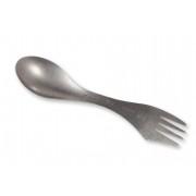 Bucla plata Beal 80 cm
