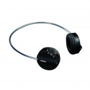 Casti On-Ear Wireless H3070 Rapoo, USB, Negru