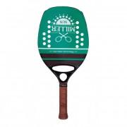 Racchetta Beach Tennis Miller REVOLUTION PRO 2014