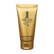 Paco Rabanne 1 Million Aftershave Balsam 75ml