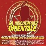 Various - La Discotheque Orientale (0724359684826) (1 CD)