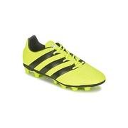 adidas Foci ACE 16.4 FXG para férfiak