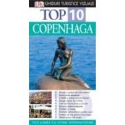 Top 10. COPENHAGA. litera