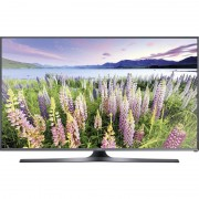LED TV SMART SAMSUNG UE32J5500 FULL HD