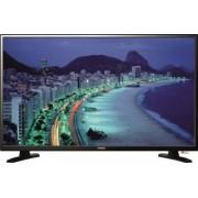 Televizor LED 24 Samus LE24C1 HD Ready